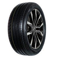 Шина Triangle TH201 215/55 R17 94W