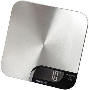 Кухонные весы POLARIS PKS 0538DM