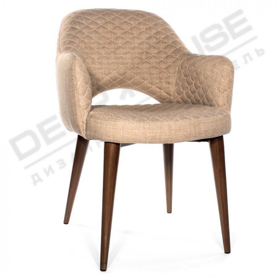 Кресло Deep House Martin