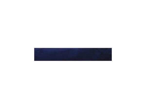 профиль угл. внутр. 7мм/2.5м мрамор-синий (голуб) 027140