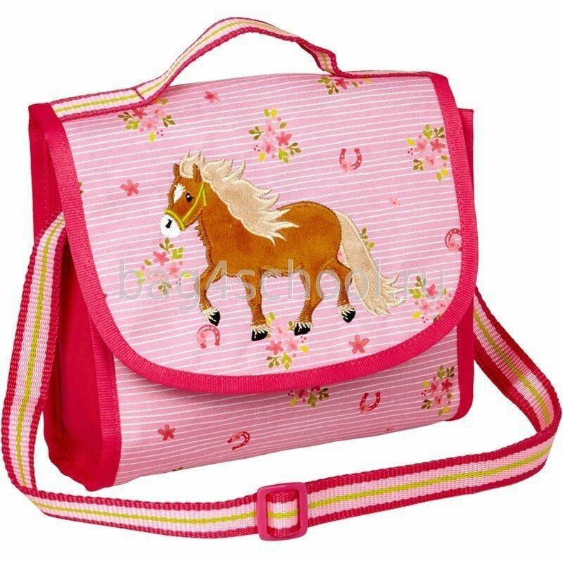 Школьная сумка Spiegelburg