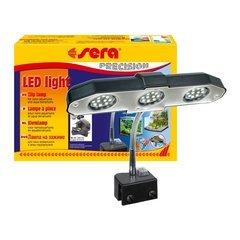 Светильник светодиодный Sera LED light 6 Вт