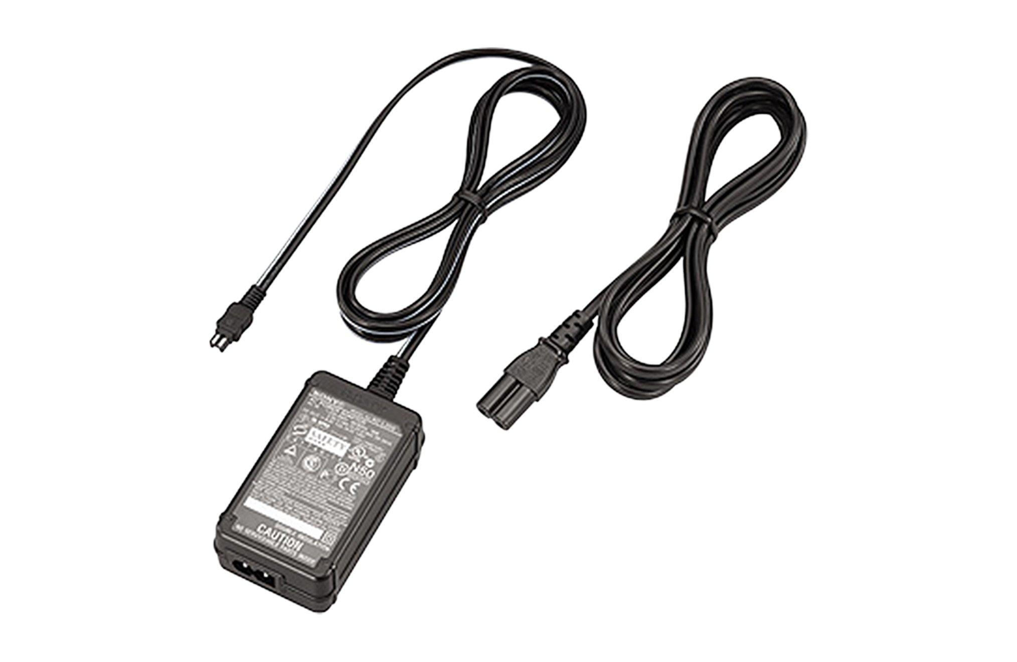 Адаптер переменного тока Sony AC-L200