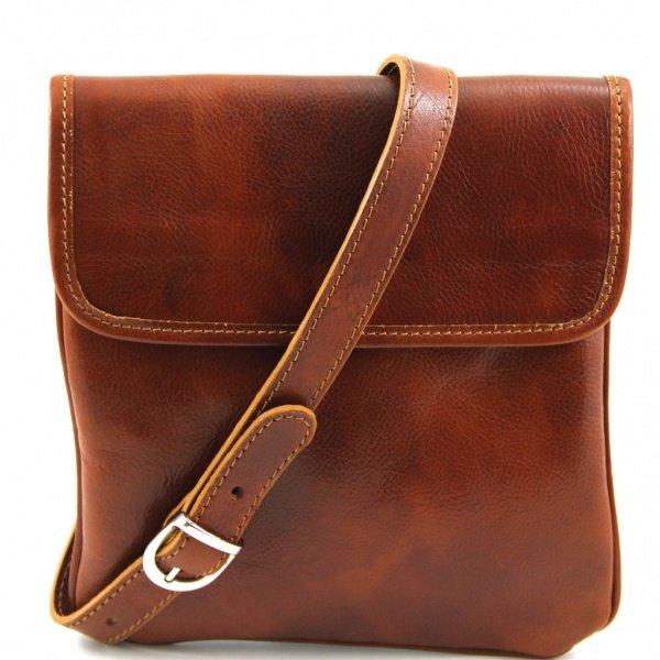 Сумки Tuscany Leather Joe brown купить в интернет магазине 👍 16cc6e56a4e63
