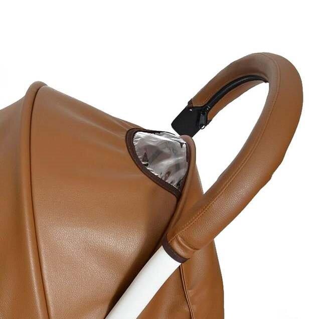 Чехол для коляски Yoya