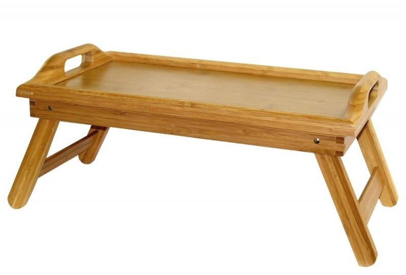 Столик для завтрака ORIENTAL WAY Oriental Way, 50х30х7 см