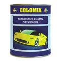 Гоби, автомобильная краска, автоэмаль Colomix, уп. 1л
