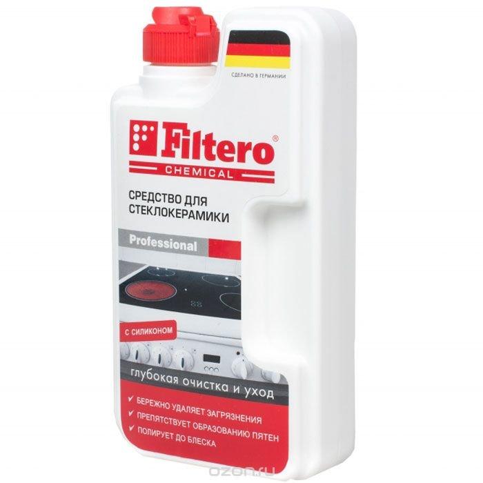 Средство для чистки стеклокерамики аристон 92890 500 мл спрей отзывы средство для чистки поверхности электроплиты