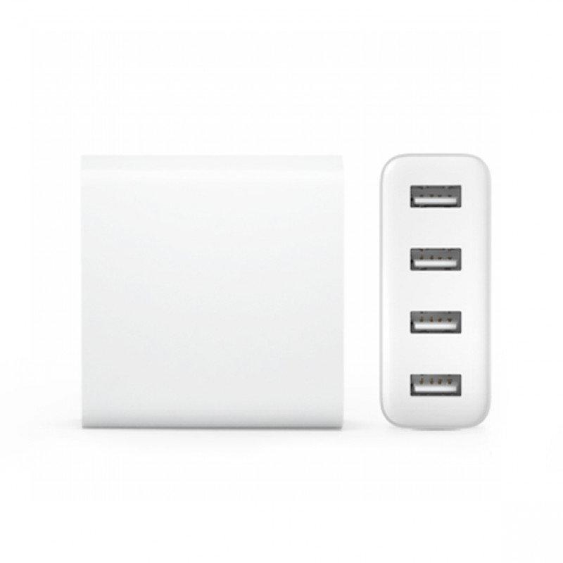 Сетевая зарядка Xiaomi