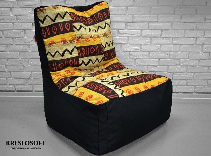Наполнитель для кресла мешка иркутск
