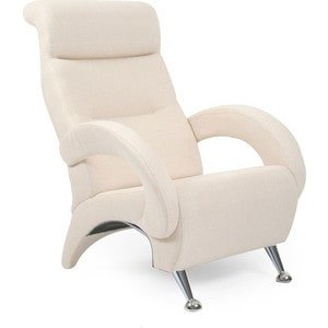 Кресло Мебель Импэкс модель 9-К