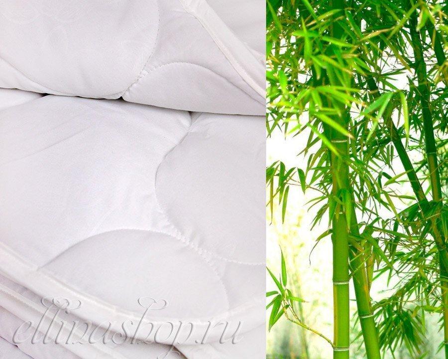 Одеяло подушка бамбук цена