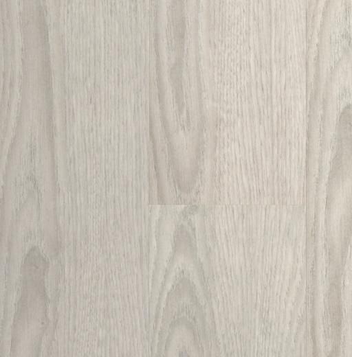 Виниловая модульная плитка Tarkett Art Vinyl New Age Volo 914,4х152,4мм