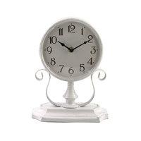 Сувенирная продукция Часы настольные Antique grey ML-5121