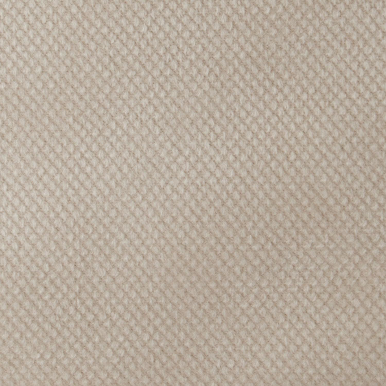 мебельная ткань Aisha 1