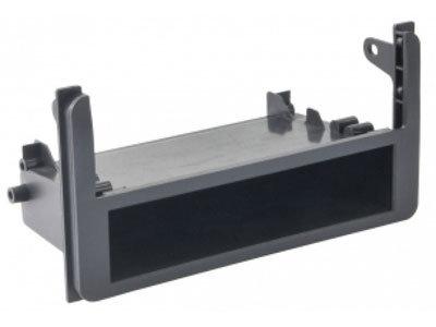 Рамка-адаптер INCAR RTY-N50