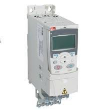 Преобразователи частоты ACS310-03E-06A2-4 Преобразователь частоты, 2.2 кВт,380В, 3 фазы, IP20, (без панели управления) ABB