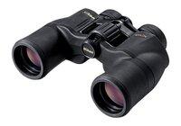 Бинокль Nikon Aculon A211 8x42