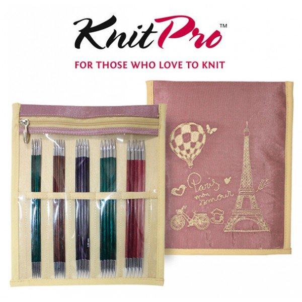 Спицы Knit Pro