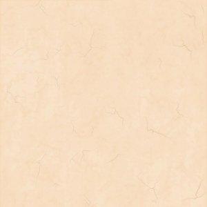 Плитка напольная Синдикат керамики Неаполь G беж 42*42
