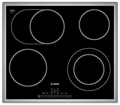 Варочная панель Bosch PKN645F17