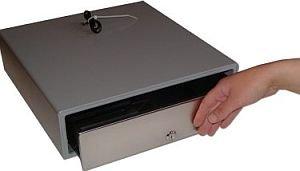 HPC-13S Денежный ящик к фискальным регистраторам