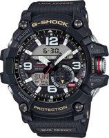 Наручные часы Casio G-shock Mudmaster GG-1000-1A