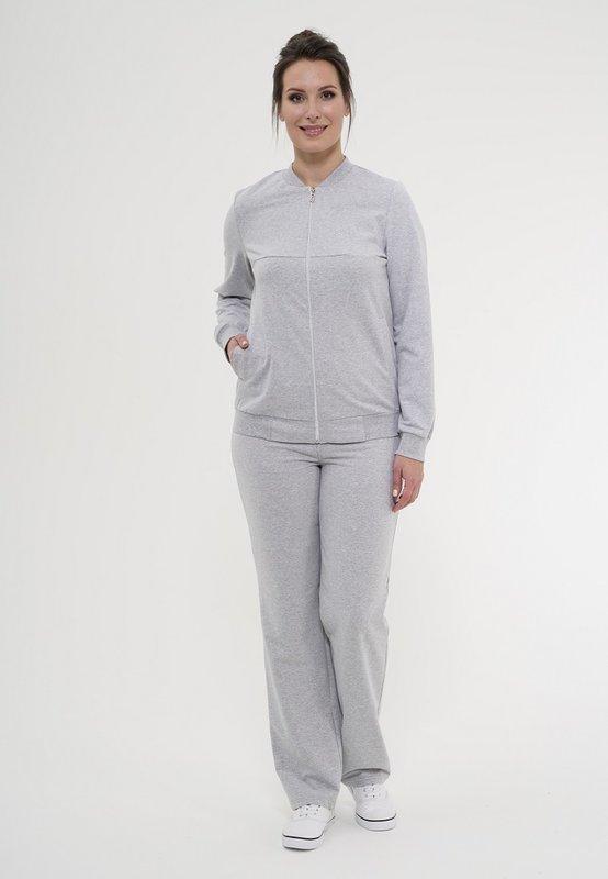 6f47bfa3daa3 Купить Спортивный костюм CLEO по выгодной цене на Яндекс.Маркете