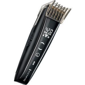 Машинка для стрижки волос Remington HC 5950