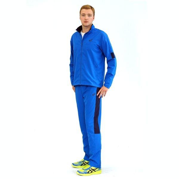 856430e6473b Мужские спортивные костюмы Asics - купить в Москве по выгодной цене