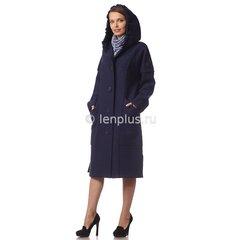 Демисезонные женские пальто — купить на Яндекс.Маркете 401e2973bf878