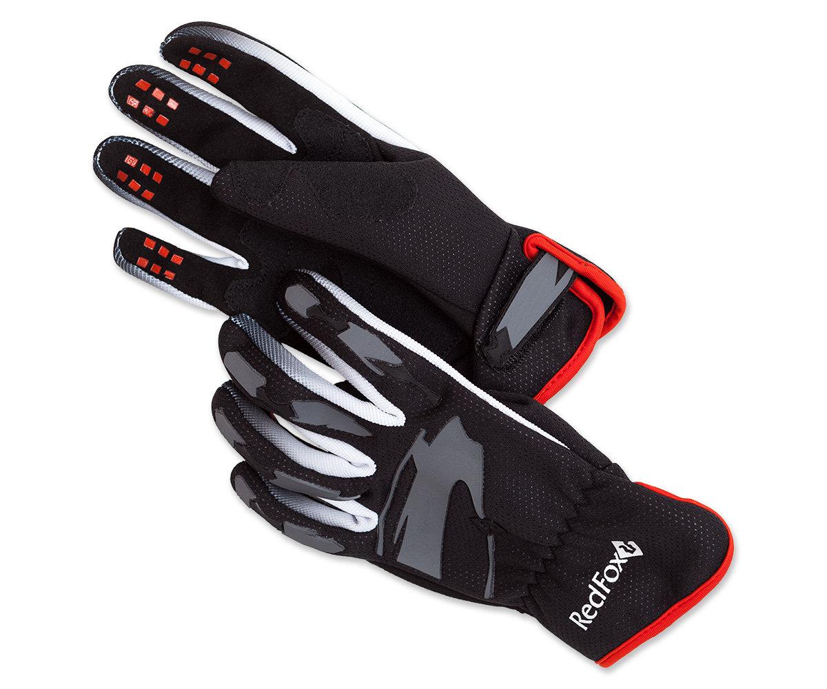 Перчатки RedFox