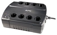 ИБП APC BE700G-RS Back-UPS ES 700VA
