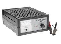Зарядное устройство Орион 325