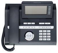 Unify OpenStage 40 SIP lava IP-телефон ( L30250-F600-C164 )
