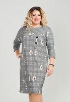 Платье Luxury Plus