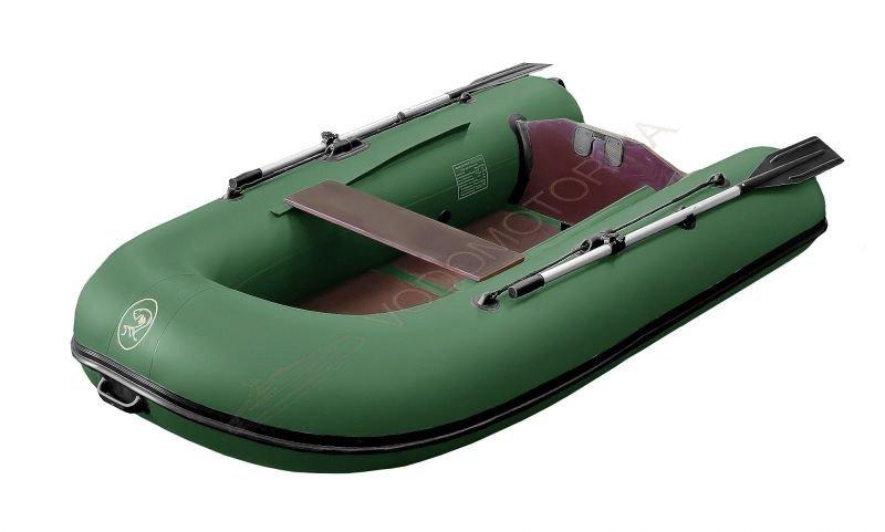 лодка одноместная цена саратов