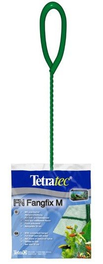 "Сачок ""Tetra FN Fish-Net М"", 10 см"