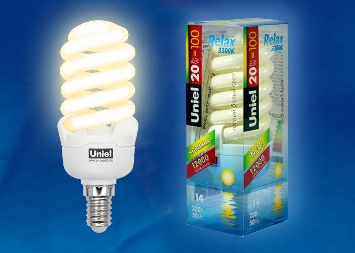 Энергосберегающие лампы недорого купить