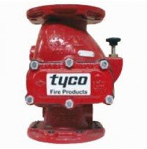 Клапан спринклерный 'сухой' TYCO DPV-1