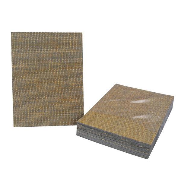 Линолеум для линогравюры Daler Rowney, 20х15 см, Daler Rowney