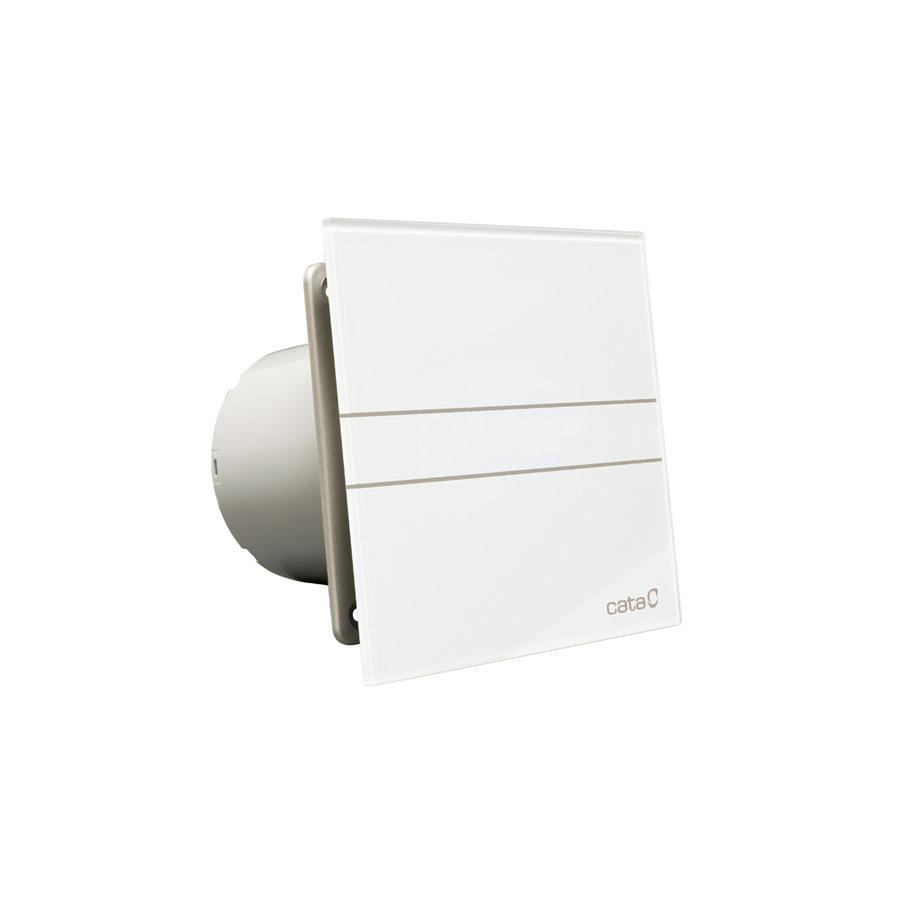 Накладной вентилятор Cata E 120 G