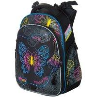 Рюкзак Hummingbird Teens Fairy Butterfly