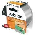 Лента клейкая Arbiton IZO FLOOR TAPE рулон 0,05мм*50м