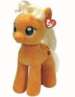 """Мягкая игрушка """"Пони Apple Jack"""", 51 см"""