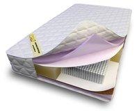 Матрас Luntek HR Medium Soft Revolution Micro 60х180