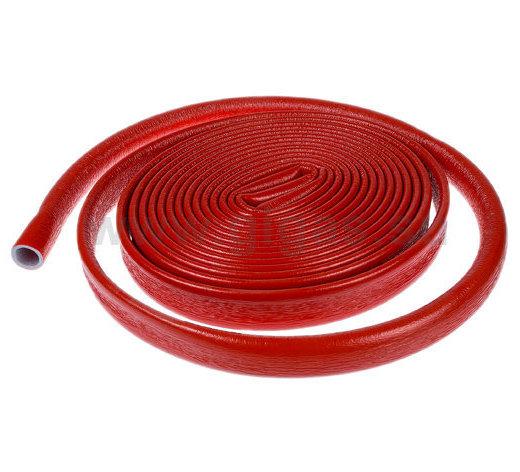 Теплоизоляция Супер Протект Valtec D 15/4 (красный)