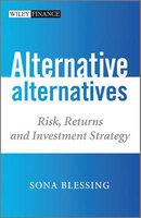 Alternative Alternatives