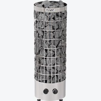 Электрическая печь Harvia Cilindro PC90 Steel