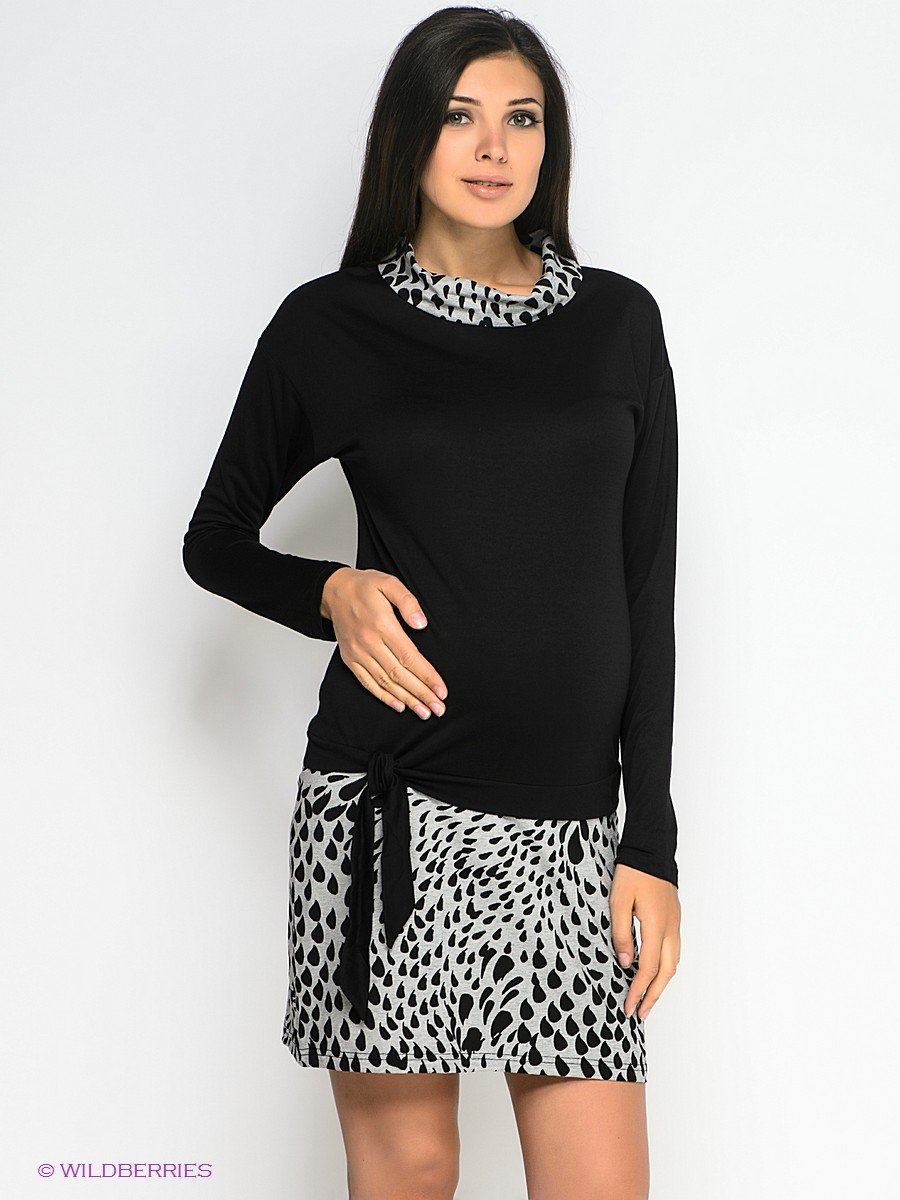 Платье Mamita 1150907